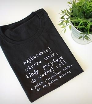 Mali_Art_T-shirty_MORALY_1
